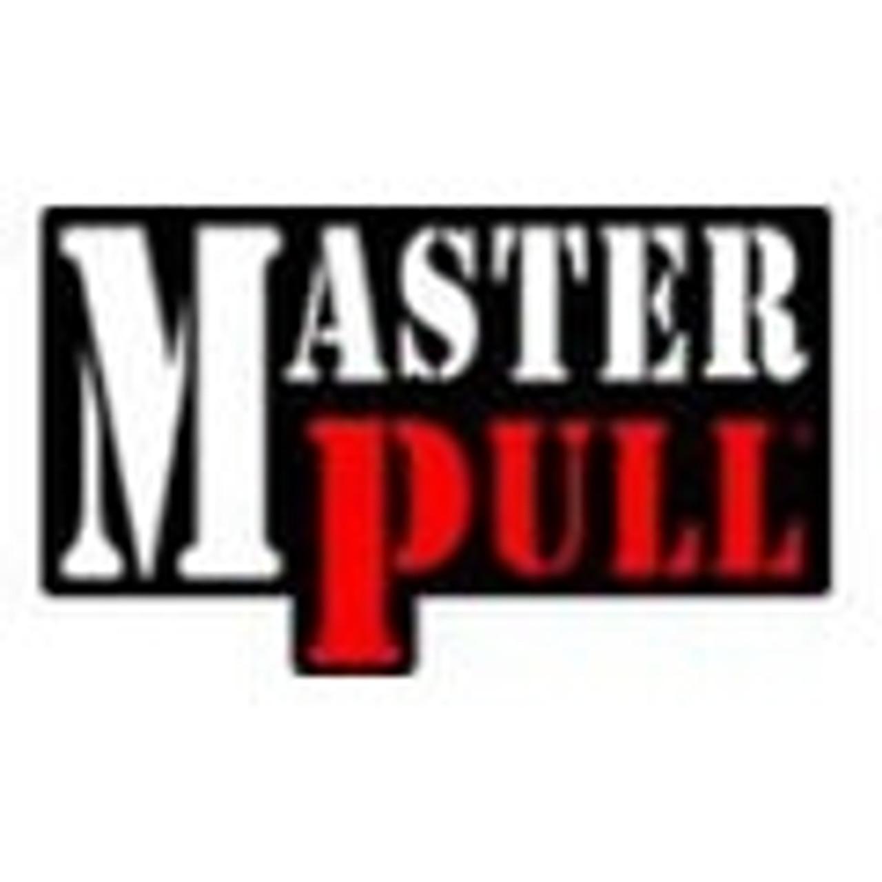 Master Pull