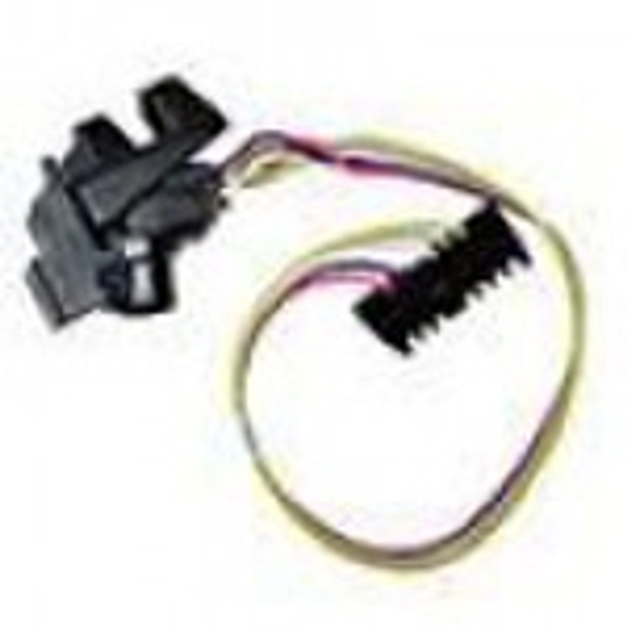 Wiper Switches