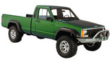 MJ Jeep Comanche 86-93