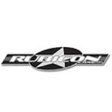 Rubicon Express Lifts