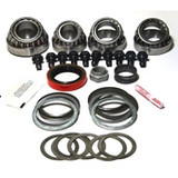 Differential Case Kits