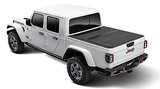 JT Jeep Gladiator Covers