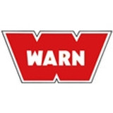 Warn Bumpers