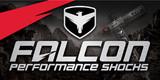 Falcon Shocks