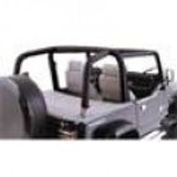 Roll Bar Accessories