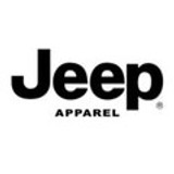 Jeep Clothing