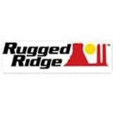 Rugged Ridge Bumpers