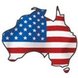 Aussie Locker