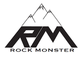 Rock Monster USA