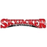 Skyjacker