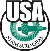 USA Standard Gear & Axle