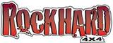 Rock Hard 4x4