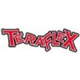 TeraFlex Bumpers