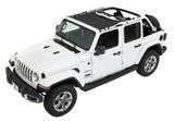Jeep Wrangler JL 2018/Current