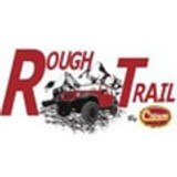 Rough Trail