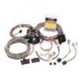 Wiring Harness Kits