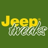 Jeep Tweaks