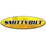 Smittybilt Fender Flares