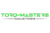 TORQ Master Industries