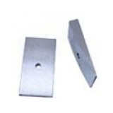 Degree Shims / Wedges