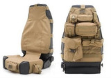 GEAR Seat Covers