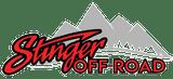 Stinger Off-Road