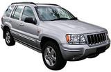 Jeep Grand Cherokee WJ (1999/2004)