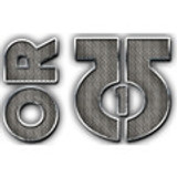OR515