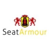 Seat Armor