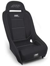 PRP Seat
