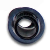 Spindle Bearings & Seals