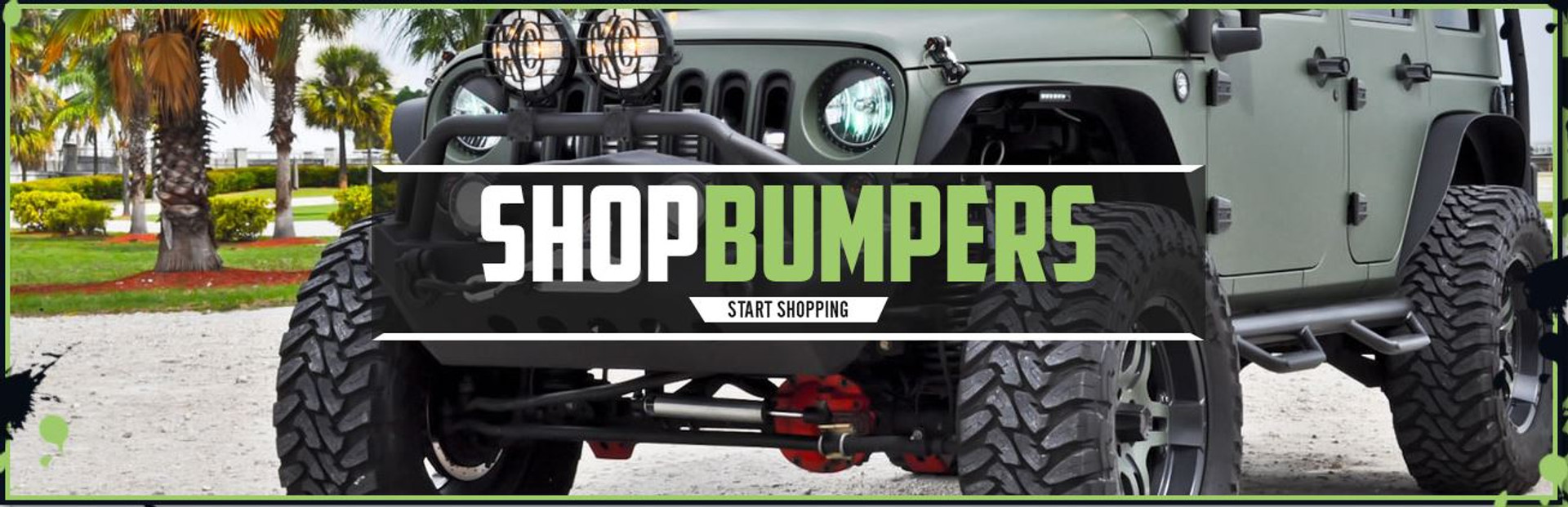 JeepHut Offroad - Jeep parts and accessories Headquaters ... on jeep wrangler speaker, jeep wrangler fog light bulb, jeep wrangler trailer hitch, jeep wrangler amplifier bypass, jeep wrangler subwoofer, jeep wrangler bluetooth stereo, jeep wrangler reverse camera, jeep wrangler wiring diagram, radio wiring harness, jeep wrangler pioneer, jeep wrangler antenna, jeep wrangler aftermarket stereo, jeep tj stereo, jeep wrangler dvd player, jeep wrangler led park lights, jeep wrangler engine oil filter, jeep wrangler tweeter, jeep wrangler alternator, jeep wrangler ignition lock, jeep wrangler fuse,
