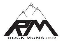 Rock Monster USA