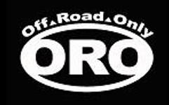 OffRoadOnly