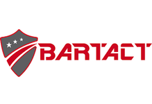 Bartact