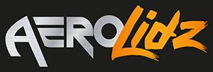 AeroX Industries