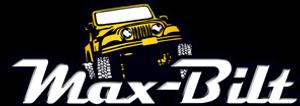 Max-Bilt