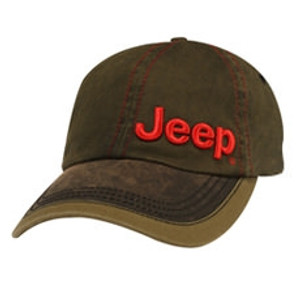 Home · Apparel and Gifts · Jeep Hats 63fc7c2da807