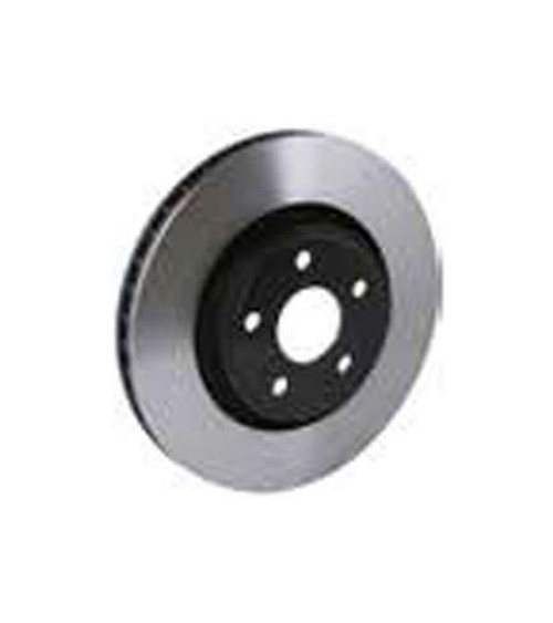 Omix-ADA 16702.17 Front Brake Rotor
