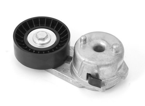 Omix-Ada 17112.11 Idler Pulley