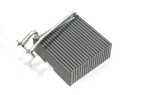 AC Receiver Drier, Auto Temperature Control; 95-98 Grand Cherokee ZJ