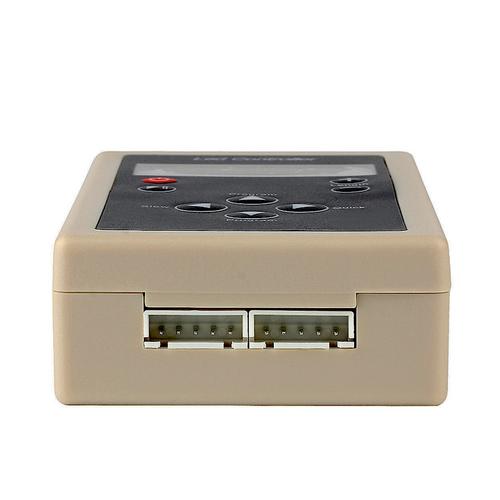 HD RGB Controller Quake LED