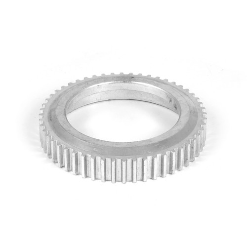 ABS Tone Ring; 07-18 Jeep Wrangler JK/JKU