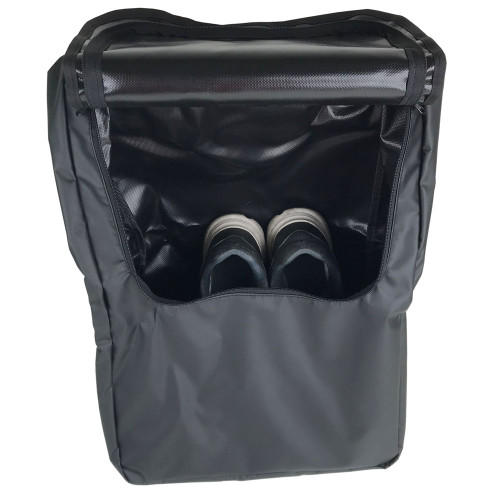 Tuff Stuff Shoe Storage Bag for Roof Top Tents Stuff Overland