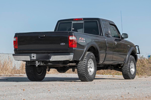 1.5in Ford Leveling Kit 98-11 Ranger 4WD)