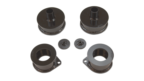 """Body Armor 4x4 