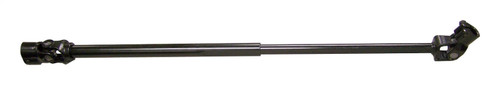 HD Replacement Steering Shaft for 76-86 CJs w/ Power Steering