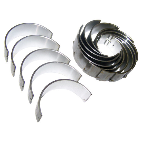.010 Connecting Rod Bearings for Jeep 94-98 ZJ, ZG Grand Cherokee w/ 5.2L, 5.9L