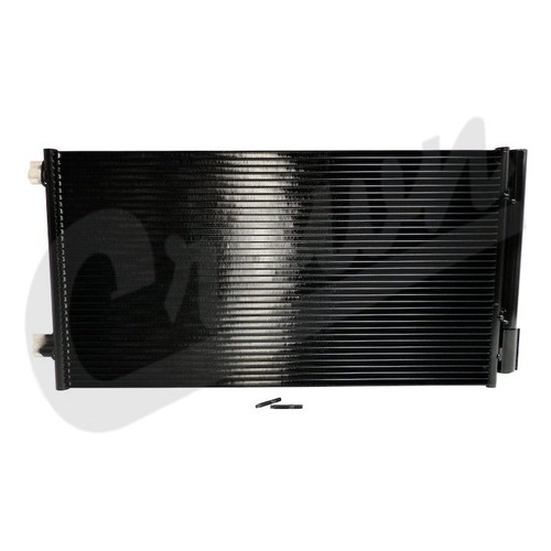A/C Condenser for 2017+ Jeep MP Compass