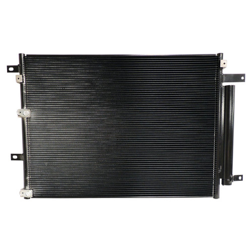 A/C Condenser for 2014-2018 Jeep KL Cherokee